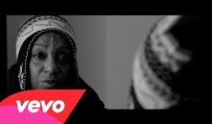 Antix – Smile ft. Nomakhosi Nkosi