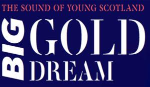 BBC2 | Big Gold Dream