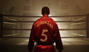 Rio Ferdinand: Defender To Contender