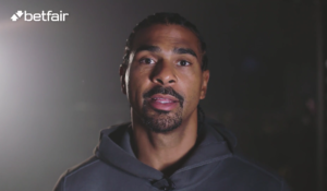 David Haye Predictions
