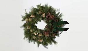 Burberry Christmas